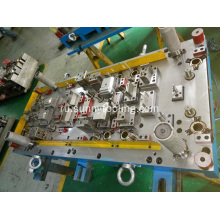 Stamping Mould For Auto Part